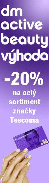 Recept Veľkonočné kuriatka - Varíme.sk