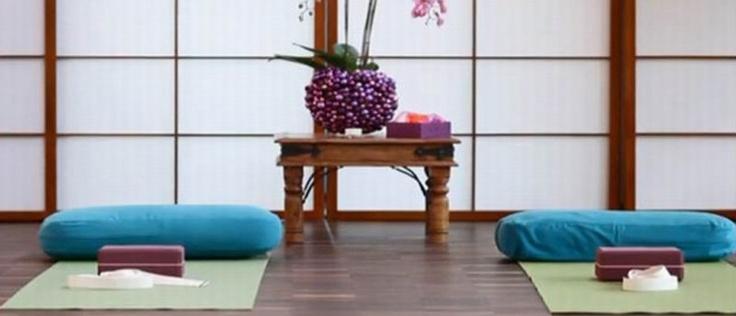 Die Spirit Yoga Studios in Berlin bieten für jeden Yogi die perfekten Yoga Klassen.