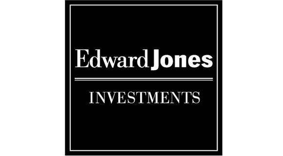 Edward Jones Raises FA Production Expectations