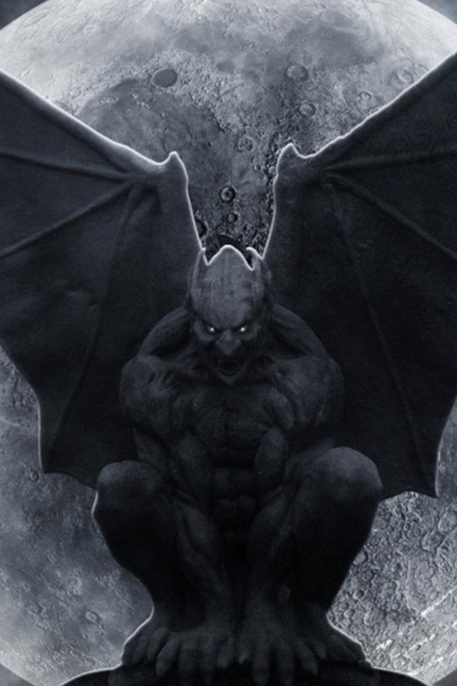 best 25 gargoyle tattoo ideas on pinterest dark gothic