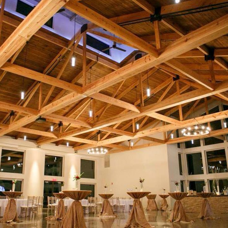 #clientlove   Pear Tree Estate (Champaign, IL)  offers a beautiful canvas for special events. It is a culmination of the highest quality catering from L.A. Gourmet, service staff and now a premier venue to make any event memorable.