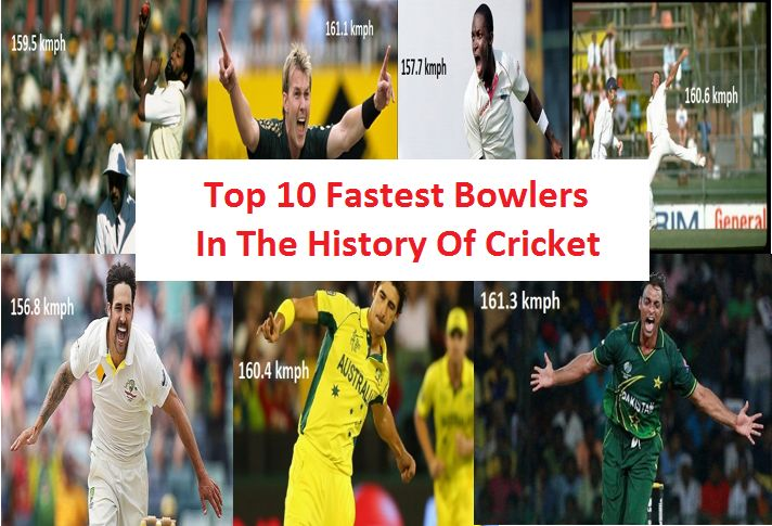 The Best Top 10 Bowlers In The World Of Cricket #ipl #cricket #top10 #top10bowlers