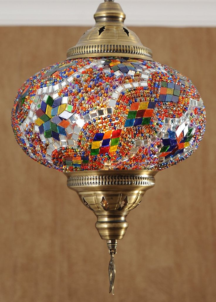 best 25 mosaique marocaine ideas on pinterest carrelage. Black Bedroom Furniture Sets. Home Design Ideas