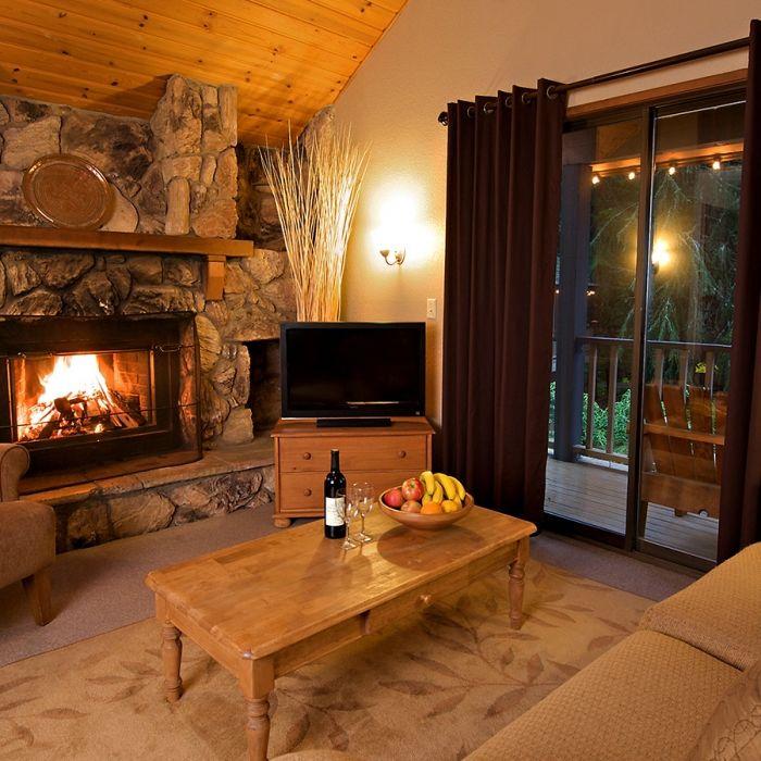 Crystal Mountain Resort Accommodations, Mt. Rainier Lodging, Hotel, Resort, Cabin. - Alta Crystal Resort