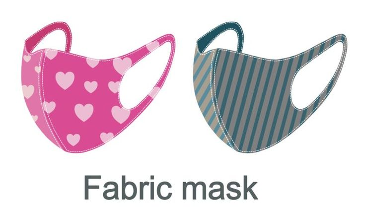 Joann Fabrics Will Give You Supplies To Make Face Masks