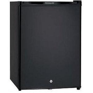 frigidaire ffph25m4lb 2.5 cu ft compact refrigerator black