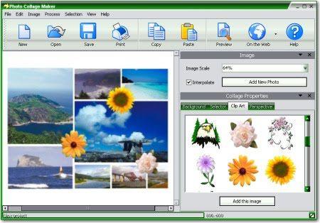 Quarkxpress 8 10 win full installer