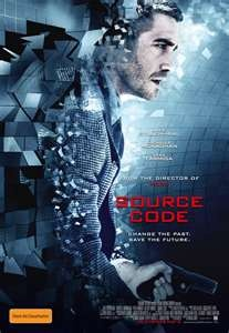 Source Code...another good movie