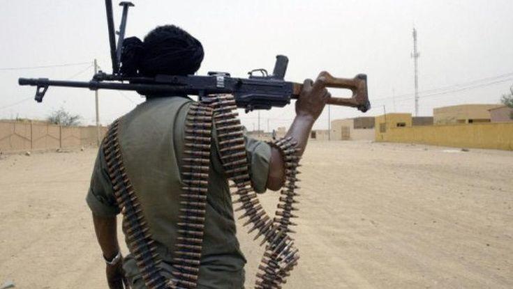 Mali : L'insécurité des civiles au nord et au centre du pays est préoccupante. - http://www.malicom.net/mali-linsecurite-des-civiles-au-nord-et-au-centre-du-pays-est-preoccupante/ - Malicom - Portail d'information sur le Mali, l'Afrique et le monde - http://www.malicom.net/