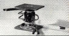RADAR (RAdio Detecting And Ranging) was invented within the late 1930s. Multiple sources credit the invention of RADAR to different countries, though England and the commonwealth refined the technology.