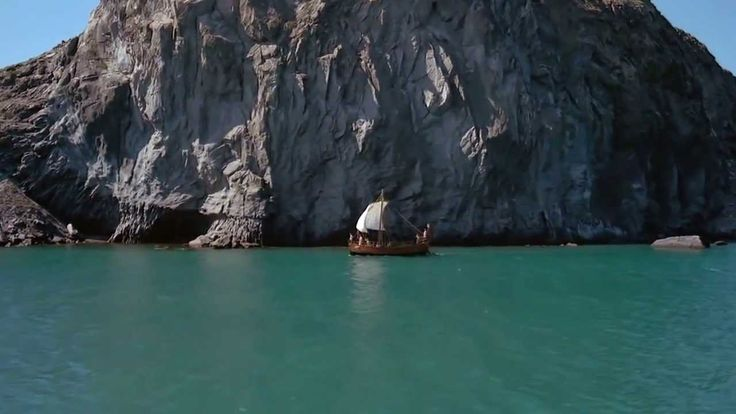 Greek Tourism. An eternal journey. (Narrative) (English)