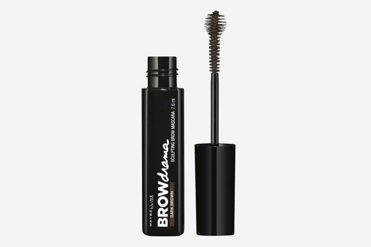 """Listen up! Here are he drugstore products Gigi Hadid uses to look flawless! MAYBELLINE BROW DRAMA SCULPTING BROW MASCARA Hadid doesn't like to go overboard with brows, which is why Brow Drama is her go-to triple threat product for *subtle* styling. """"Usually, you need a pencil, and a brush, and something to hold them in place,"""" Hadid explained to People. """"Brow Drama is all three; you can do the color, then shape them, and then it dries and stays exactly like that.""""Maybelline Brow Drama…"""