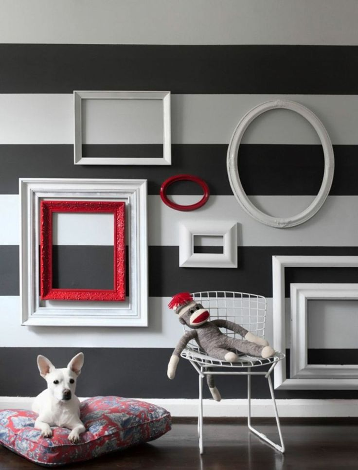 29 best Frames images on Pinterest | For the home, Dining room and ...