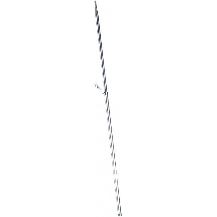 Eureka 7 ft. Height Adjustable Tarp Pole