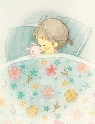 Dear m, how are you? Are u tired today? I think so ya hehe.. Sleep early yah m..don't too tired.