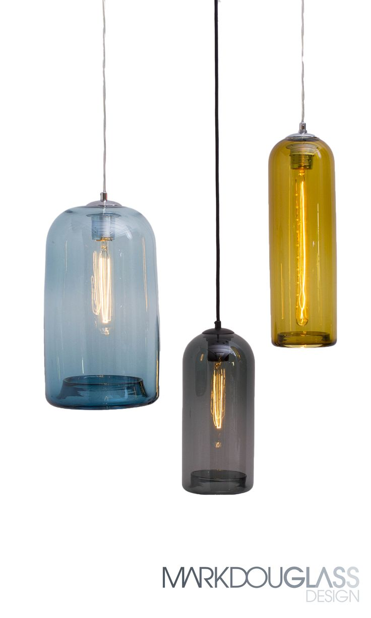 Cleo is a handblown cylindrical light with a rolled return opening. It comes it 3 different sizes and available in 12 colours.