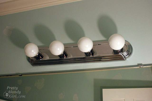 1000 ideas about light fixture makeover on pinterest for Homemade light fixtures ideas