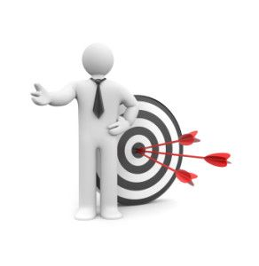 6 Tips to Target Your Paralegal Solutions to Top quality Attorneys