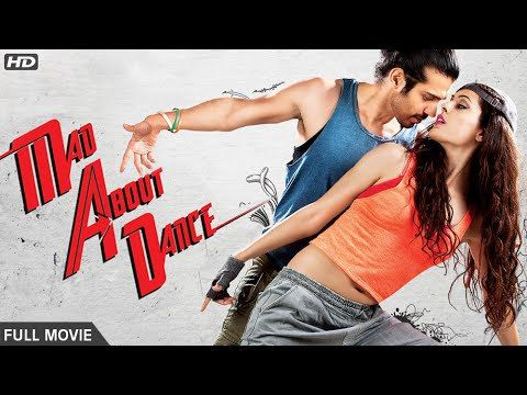 M.A.D: Mad About Dance (2014) |  Saahil Prem, Amrit Maghera, Salah Benlemqawanssa | HD | Mad About Dance is an 2014 Indian dance film. The film is directed by Saahil Prem. The film stars Saahil Prem and Amrit Maghera in the lead roles. Saahil Premdebuted as an actor alongside Sunny Leone in the 2014 film Ragini MMS 2, and is now making his debut as a director with Mad About... | http://masalamoviez.com/m-d-mad-dance-2014/