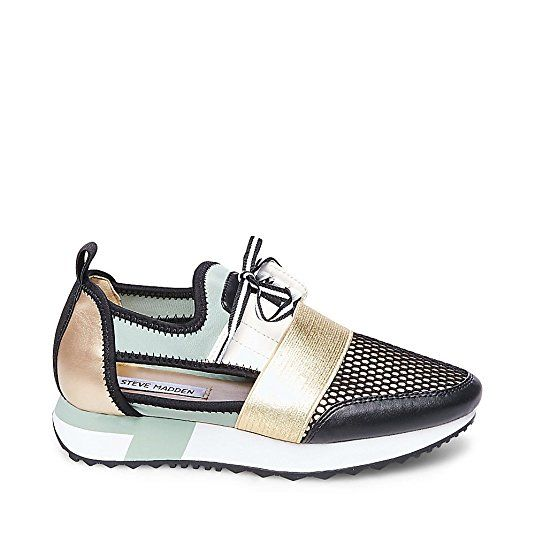 Trendy shoes, Sneakers