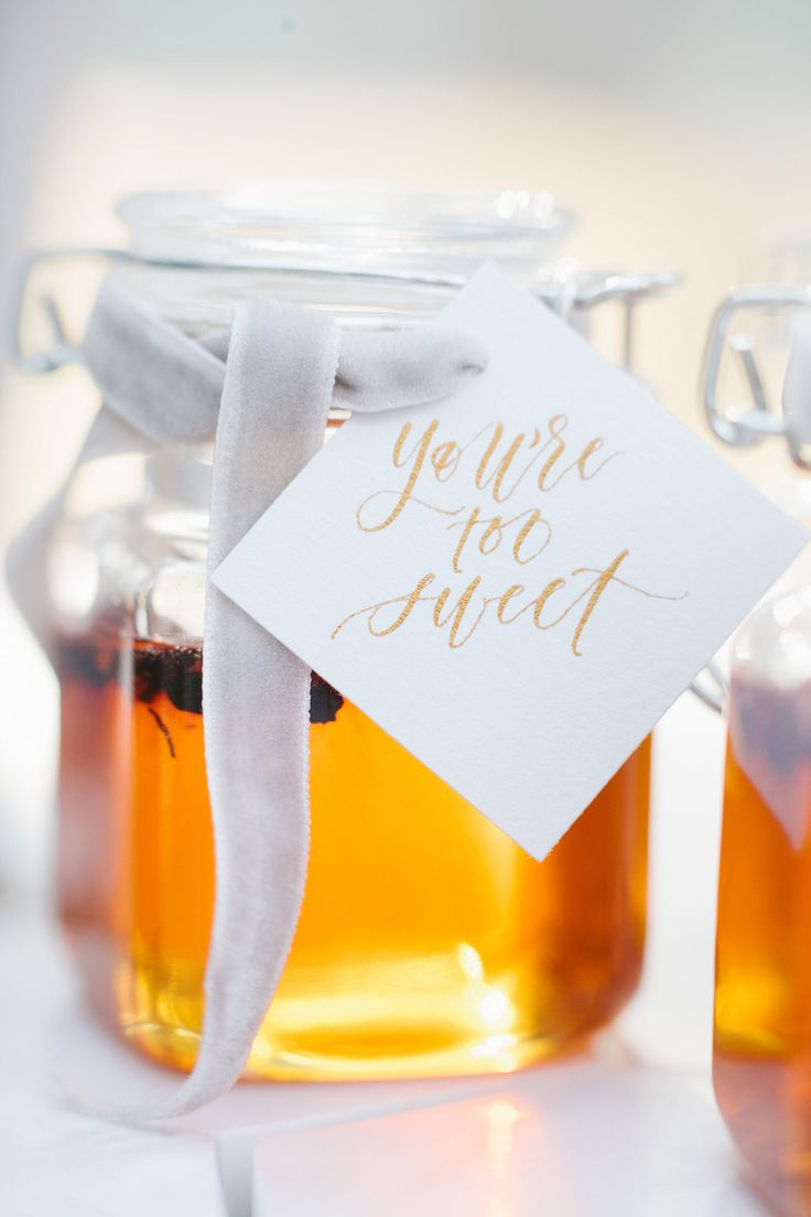 49 best Favors images on Pinterest | Weddings, Ace hotel and ...