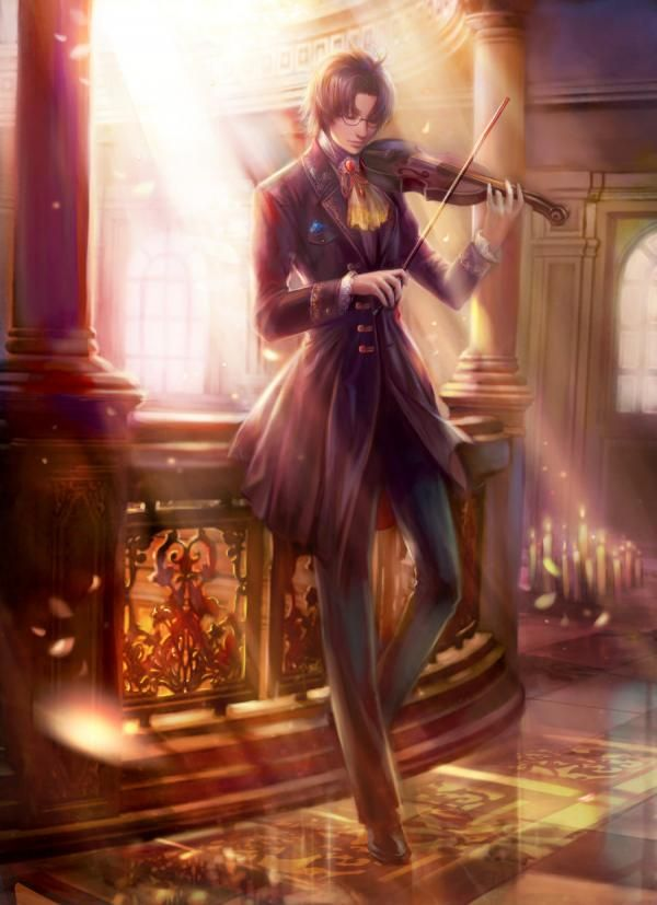 Austria of aph see you at ax - Digital Art by Yang Fan