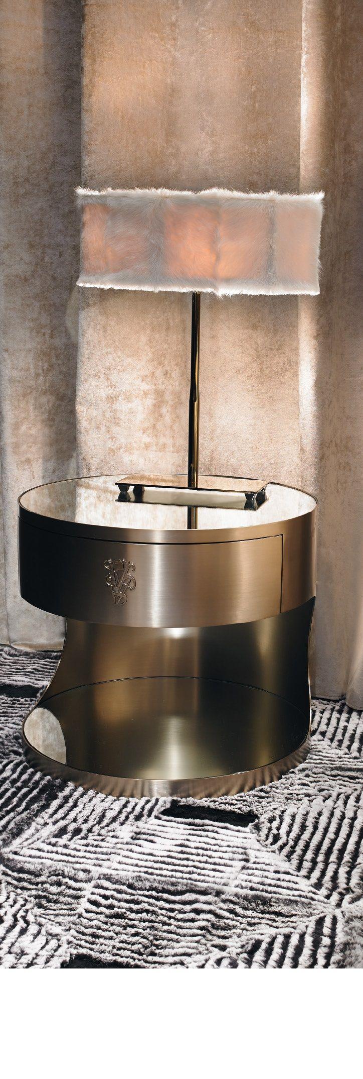 Best Luxury Bedroom Furniture Ideas On Pinterest Luxurious