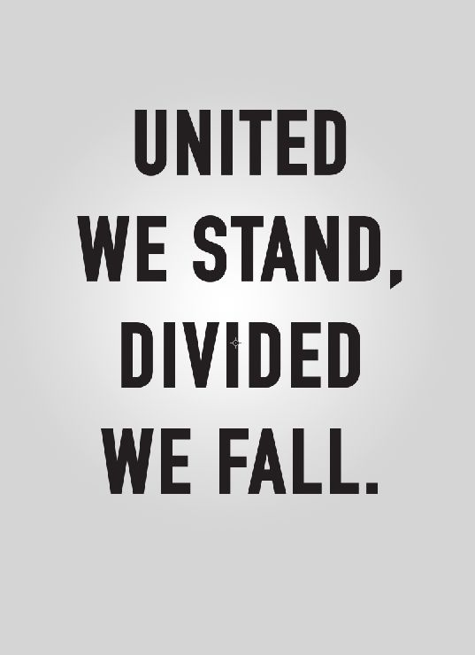 united we stand divided we fall Mix - two steps from hell - united we stand, divided we fall (archangel) now we are free super theme song united states restricted.