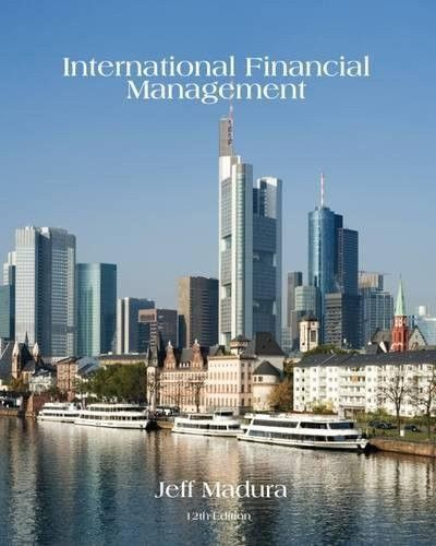 international financial management products rh pinterest nz international finance management define international finance management final paper