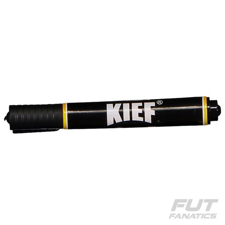 Caneta Kief Para Prancheta Tática Somente na FutFanatics você compra agora Caneta Kief Para Prancheta Tática por apenas R$ 19.90. Acessórios. Por apenas 19.90