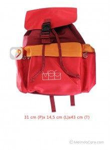 Tas Travel VOG Juzz Travel Carry All Diaper Bag Rp. 410.000 www.melindacare.com atau hubungi 081321148408 dan Pin 765BEE5E