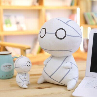 Miira No Kaikata How To Keep A Mummy Mii Cosplay Mini Plush Doll Toy Keychain Toys For Baby Baby Baby Toys For Baby As the show continues to tease more about the world in which it. alma lasers