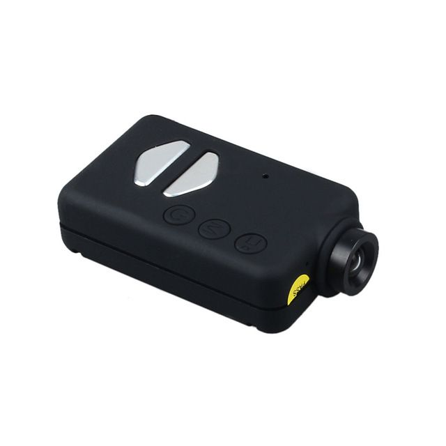 Hot selling 2015 New Fashion ActionCam Full HD Sports Camera 1080P 30FPS 720P 60FPS Pocket Camcorder 1pc US $57.68 To Buy Or See Another Product Click On This Link  http://goo.gl/EuGwiH