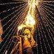 Lights, joy, mithai: Eid Miladun Nabi in Pakistan - The Express Tribune (blog) -    The Express Tribune (blog)     Lights, joy, mithai: Eid Miladun Nabi in PakistanThe Express Tribune (blog)Lights, joy, mithai: Eid Miladun Nabi in Pakistan. Ema Anis January 25, 2013. Hyderabad: Boy busy in decorating his street with colourful lights in connection with Eid-e-Milad-un-Nabi... - http://news.google.com/news/url?sa=tfd=Rusg=AFQjCNGHiKjS_243IDpGQdl4eRX2t2Pjkwurl=http