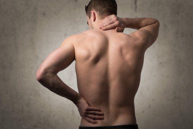 Zaczynasz bieganie? Twoje mięśnie są zmęczone? Pojawiają się zakwasy, a Ty nie wiesz, jak z tym walczyć. Mamy na to kilka sprawdzonych sposobów, o których rozmawialiśmy z trenerką personalną Adą Palką oraz doświadczonym biegaczem, Mateuszem Jasińskim.