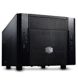 COOLER MASTER Elite 130 Mini Itx Case