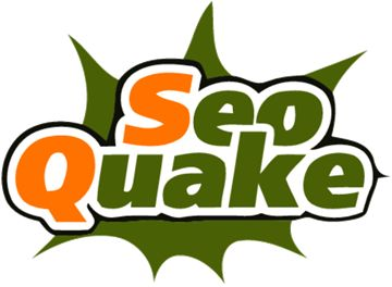 SEO Quake | How To Do