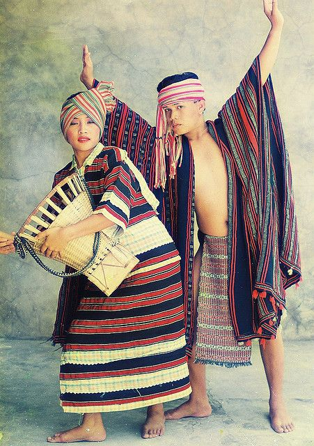 Phillipines - Igorot  In love with this photo!