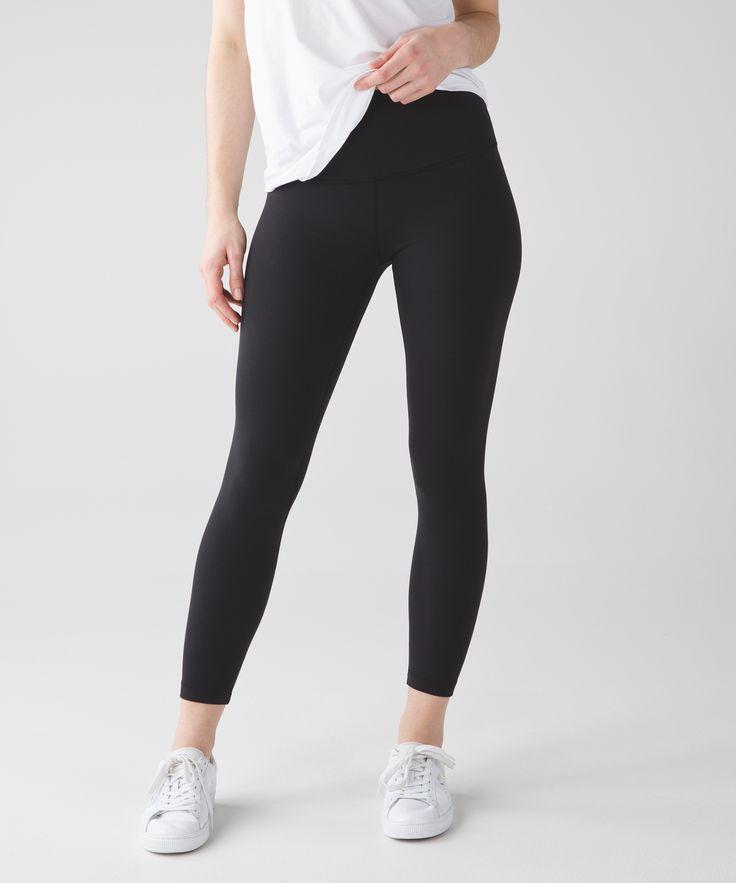 Lululemon Align Pant II http://shop.lululemon.com/p/women-pants/Align-Pant-2/_/prod2020012?rcnt=0&N=8c0&cnt=29&Ns=price|0&color=LW5LGQS_0001
