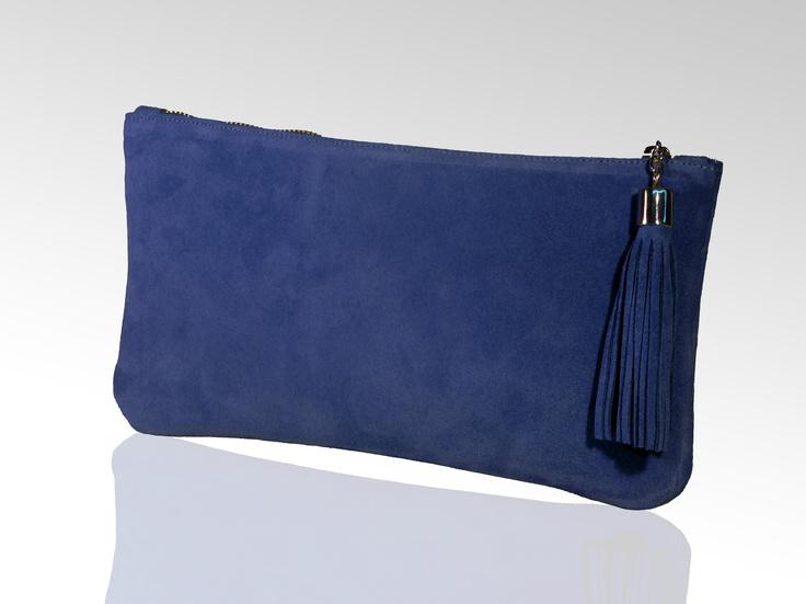 model 1429 dark blue