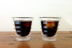 50 best The Oji Dripper images on Pinterest Drip coffee, Cold drip and Coffee shops