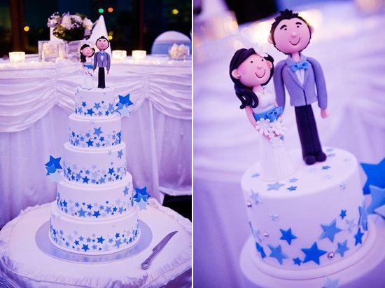 gold coast wedding073 Stephanie and Moses Surfers Paradise Wedding