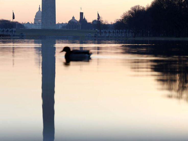Here's what you need to know ahead of the potential government shutdown.