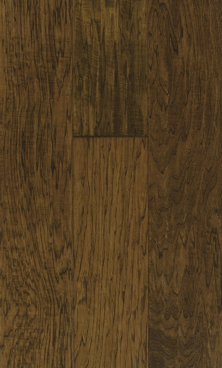 Pre Finished Hardwood Floor Installation Services In Kansas City By SVB Wood  Floors.