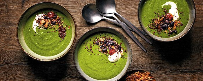 spinach-soup-2