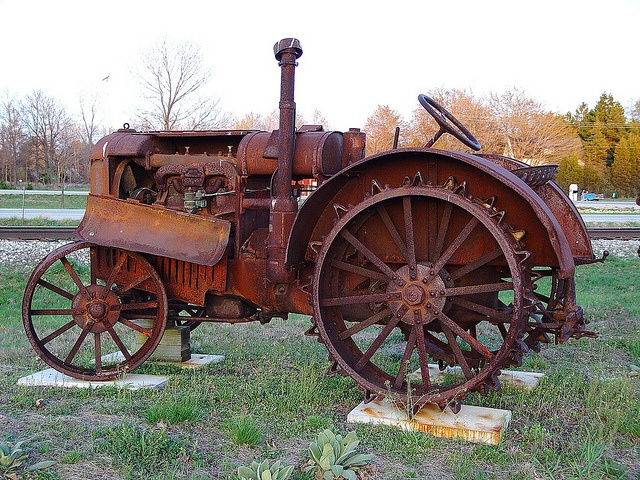 101 Best Old Tractors And Machinery Images On Pinterest Country Life Country Living And Tractors