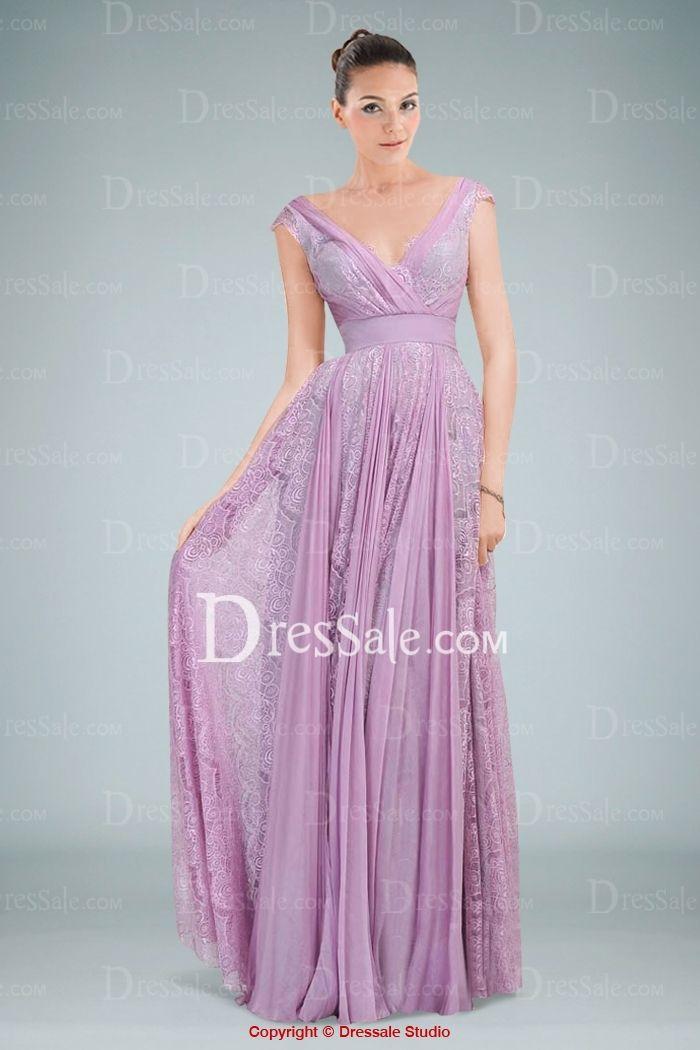 1000  images about Wedding Dresses on Pinterest - Evening dresses ...