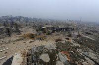 Hot News Naija: Back in Syria! Maria Finoshina Live