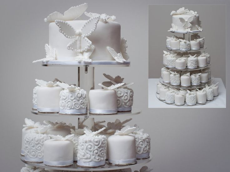 60th anniversary sheet cakes pictures and ideas   60th wedding anniversary cakes - by Vanderkamps @ CakesDecor.com ...