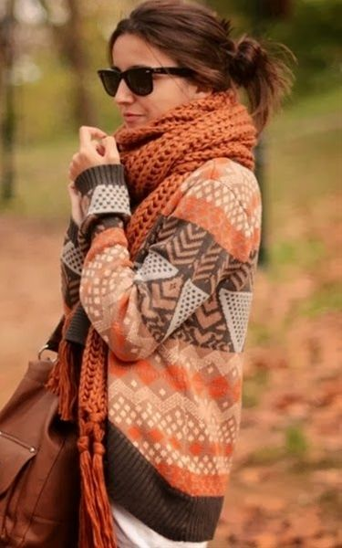 women's outfits for 2014. Love style and the color.